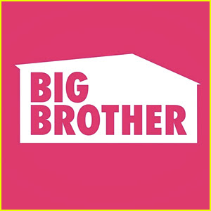 Who Went Home on 'Big Brother' 2017? Week Four Spoilers!