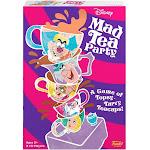 Funko Alice in Wonderland Signature Games Mad Tea Party Game