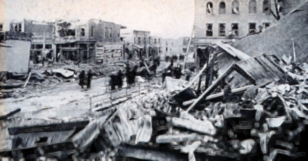 800px-Omaha_Tornado_Damage_1913