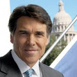 Perry: Tap 'Rainy Day Fund' for roads, water, but not education - Dallas Business Journal