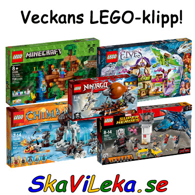 lego-klipp-skavileka