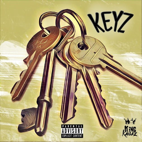 Keyz *King Kailez* Free Download