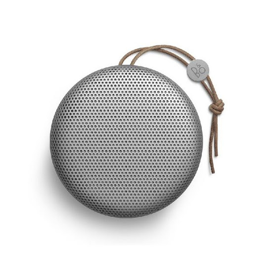 Brand New Beoplay A1 Wireless Bluetooth Speaker On Sale For Only $125!!! 50% Off - Bluetooth Speaker News - Bluetooth Speaker Forum