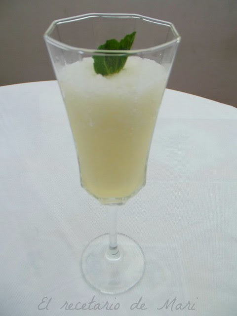 falso sorbete de limón1