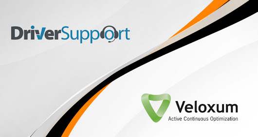 DriverSupport.com Announces Integration Of Active Optimization Feature Powered By Veloxum