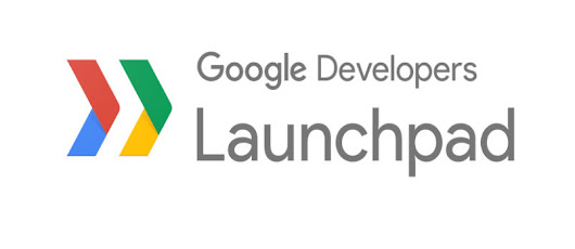 Six Indian startups shortlisted for Google's 4th Launchpad Accelerator  | eustan