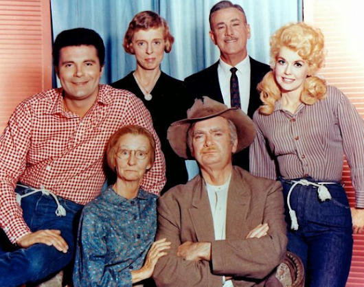 25 Beverly Hillbillies Secrets You Didn't Know | TomorroWoman