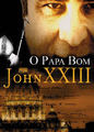 O Papa Bom: John XXIII | filmes-netflix.blogspot.com