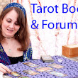 Tarot Forum - Index