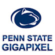 Penn State Football Gigapixel - Powered by Blakeway Panoramas