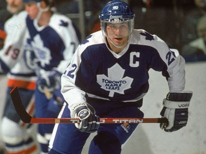 Vaive Maple Leafs photo Vaive Maple Leafs 1.jpg