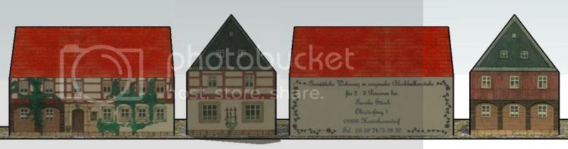 photo euro.house.papercraft.via.papermau.002_zpspzntwlrk.jpg
