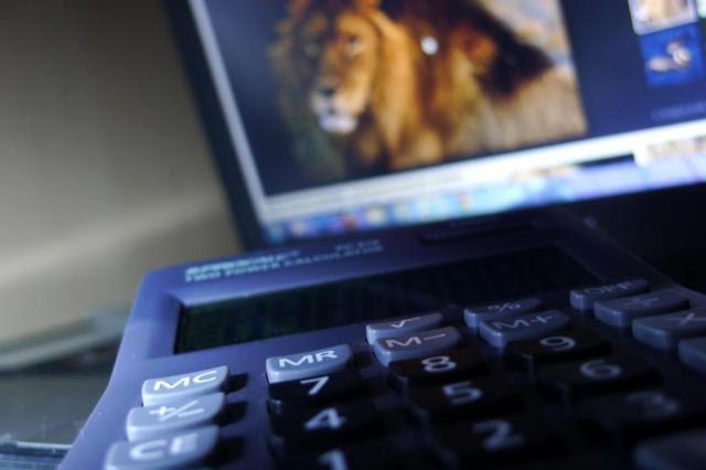"""Receita Federal caça contribuintes """"pobres"""" nas redes sociais Roberto Scola/Agencia RBS"""