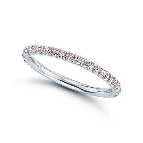 1000  images about Marisa Perry Wedding Bands on Pinterest