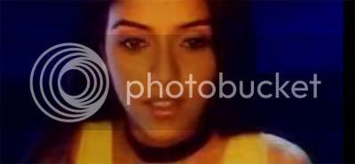 http://i347.photobucket.com/albums/p464/blogspot_images1/Ghajini%20Tamil/09.jpg