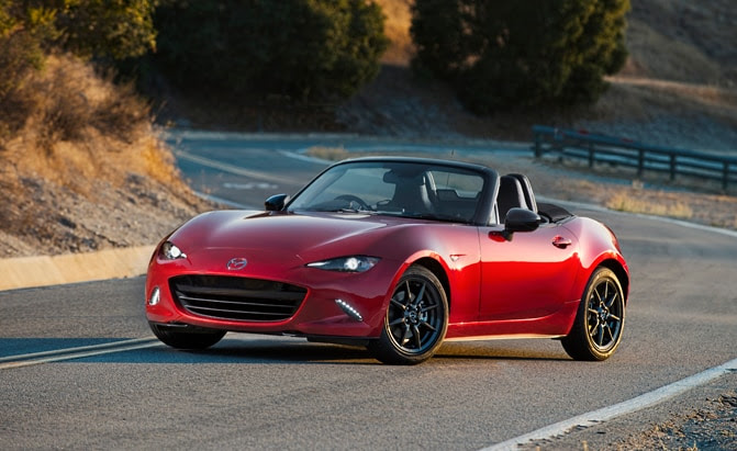 2015 Best Sports Cars Under 30k  Autos Post