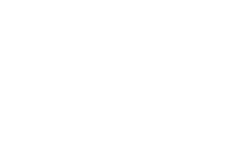 Personal Injury Lawyer Salt Lake City - Lynn C. Harris - Jones Waldo
