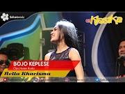 Nella Kharisma - Bojo Keplese (ft. Samino)
