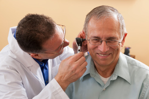 Top 3 Reasons to have a Family Doctor