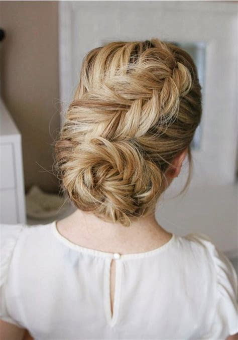 75 Trendy Long Wedding & Prom Hairstyles to Try in 2018