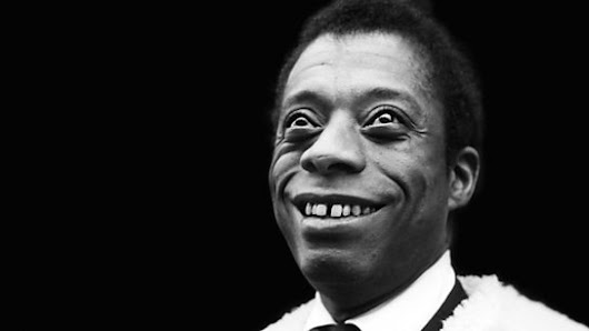 Nobody Knows My Name: Notes on James Baldwin