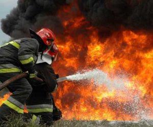 Θεσπρωτία: Τραγωδία στην Πλακωτή: Κάηκε στο σπίτι του άντρας με κινητικά προβλήματα -Πήρε φωτιά το τζάκι