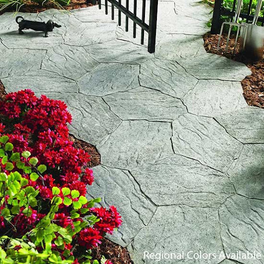 Big Landscaping Ideas For Serious Curb Appeal
