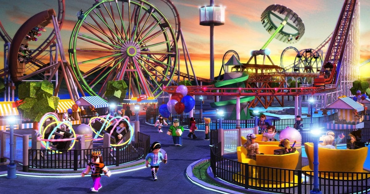 Roblox Water Park Background Roblox Seaworld Cheat Code For Roblox Tower Protect Simulator Games