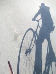ride188