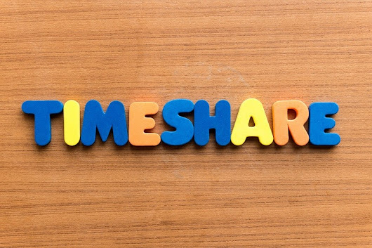 Recognizing a Timeshare Scam | Vacation Timeshare