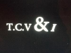 TCV & I