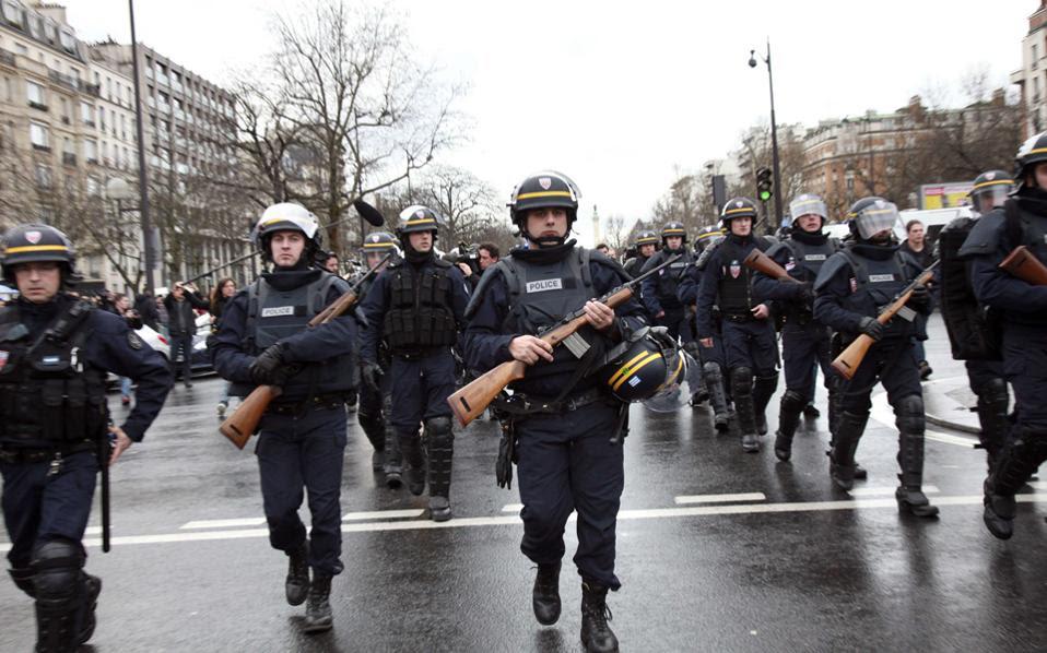 Αποτέλεσμα εικόνας για πόλεμοσ κατά τησ τρομοκρατίασ