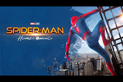 Spiderman Wallpaper Homecoming