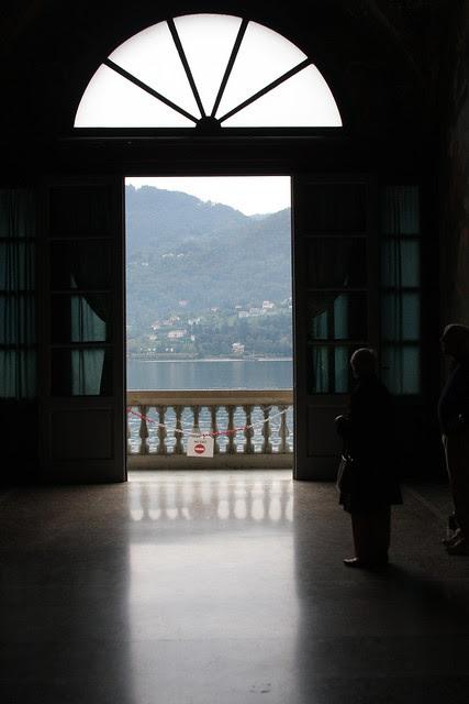 Lago di Como (66)