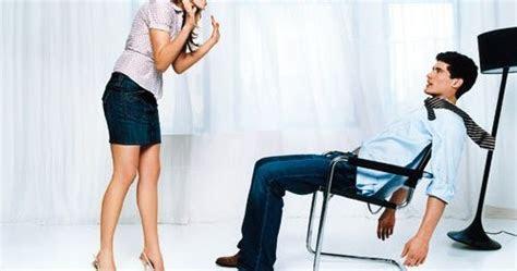 tips  tidak  marah marah  pasangangoresan hati