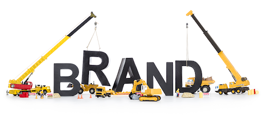 5 Tips for Building Your Nonprofit's Brand