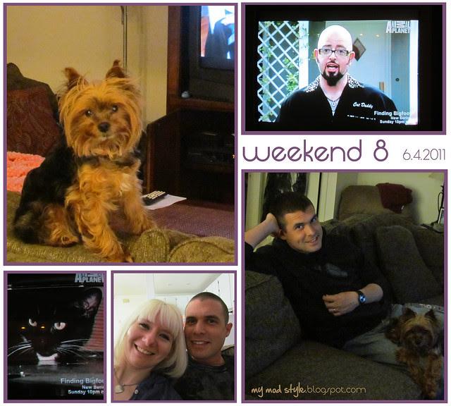 collage weekend8 ca 6.4.2011