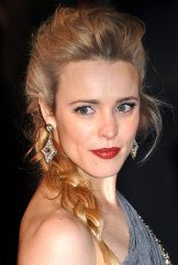 rachel-mcadams-braided-hair-2010