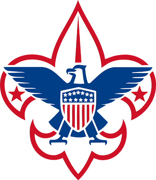 LWIF Ep130 – The Boy Scouts