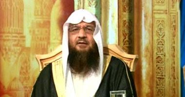 الشيخ أحمد فريد