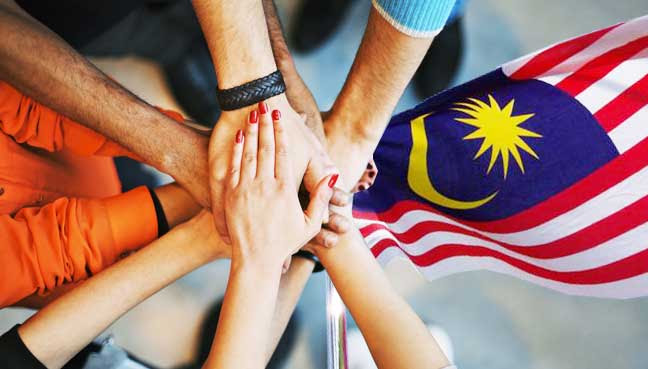 Unity-Malaysia