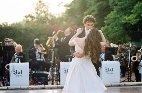 Wedding Music Advice & Planning   Paradise Springs