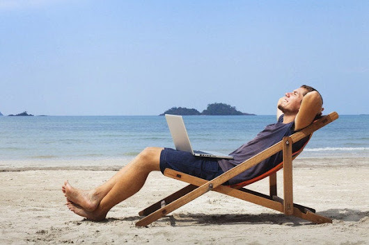 Summer vacations can cause havoc for IT departments
