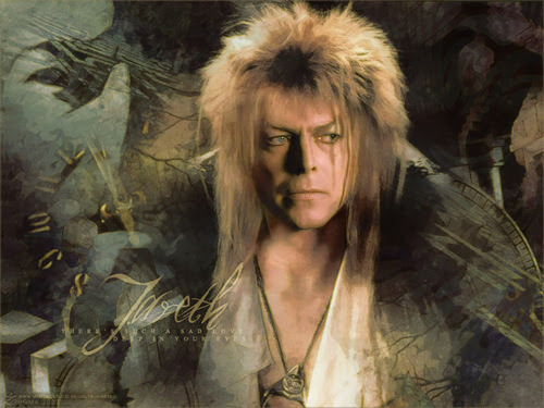 Labyrinth images Jareth HD wallpaper and background photos 5568458