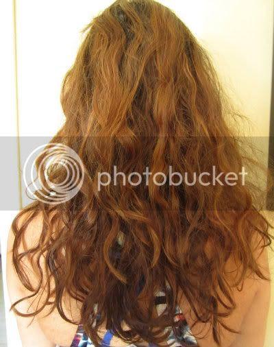 hair_day