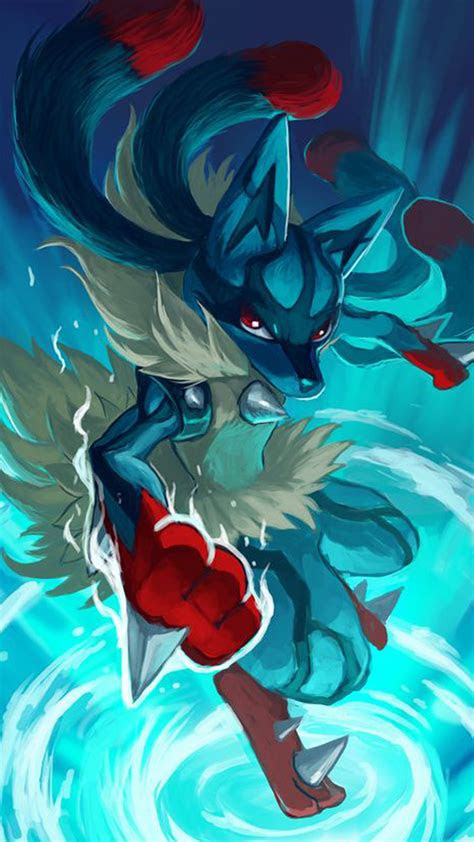 cool pokemon wallpapers  images