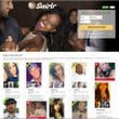 Review of Swirlr - Interracial Dating Sites