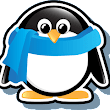 Google Penguin 3.0 Done Rolling Out