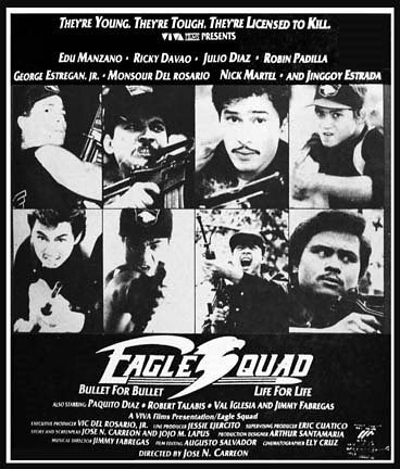 Eagle Squad-89- Edu-Robin-Jinggoy-sf