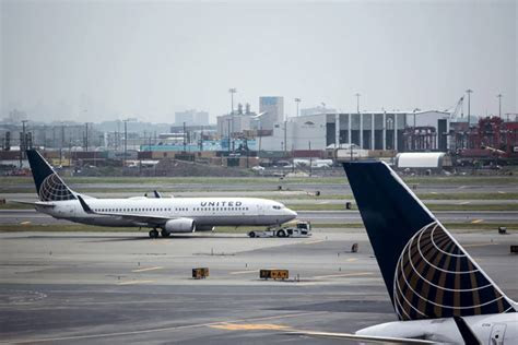 United removes couple traveling to their wedding from